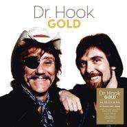 Dr. Hook, Gold (CD)