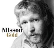 Nilsson, Gold (CD)