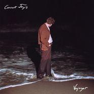 Current Joys, Voyager (CD)