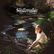 """Skullcrusher, Skullcrusher [Cloudy Clear Vinyl] (12"""")"""