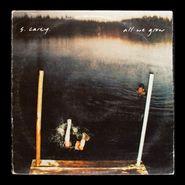 S. Carey, All We Grow [Seaglass Wave Translucent Vinyl] (LP)