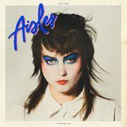 Angel Olsen, Aisles EP (LP)