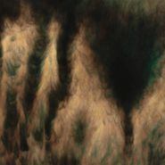 William Basinski, Lamentations (CD)