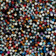 Four Tet, There Is Love In You [Expanded Edition] (LP)