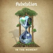 Rebelution, In The Moment (CD)