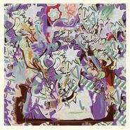 Mild High Club, Going Going Gone [Green Vinyl] (LP)