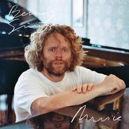 Benny Sings, Music (LP)