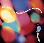 Jonathan King, Hedgehoppers Anonymous (CD)
