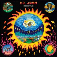 Dr. John, In The Right Place (LP)