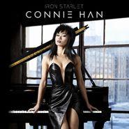 Connie Han, Iron Starlet (CD)