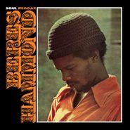 Beres Hammond, Soul Reggae (CD)