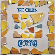 The Clean, Unknown Country (LP)