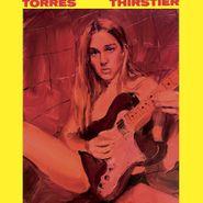 Torres, Thirstier [Colored Vinyl] (LP)
