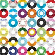 Various Artists, Soul Slabs Vol. 3 [Record Store Day] (LP)
