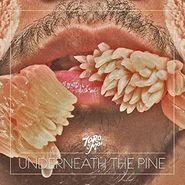 Toro y Moi, Underneath The Pine [Desert Sun Splatter Vinyl] (LP)