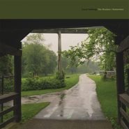 Cloud Nothings, The Shadow I Remember [Spectral Light Whirl Colored Vinyl] (LP)