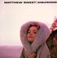 Matthew Sweet, Girlfriend [Hybrid SACD] (CD)