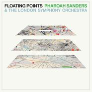 Floating Points, Promises (CD)