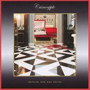 Crimeapple, Mátalos Con Más Éxitos [Gold Vinyl] (LP)