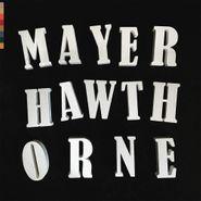 Mayer Hawthorne, Rare Changes (CD)