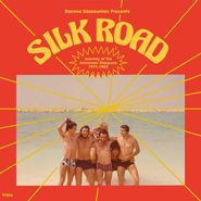 Various Artists, Silk Road: Journey Of The Armenian Diaspora 1971-1982 (LP)