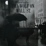 Tha God Fahim, Tha Wolf On Wall St. (LP)