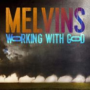 Melvins, Working With God (CD)