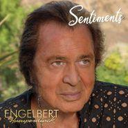 Engelbert Humperdinck, Sentiments (CD)