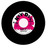 "Kenny Dope, Razor Cut (7"")"