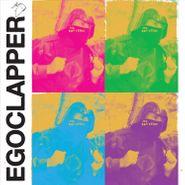 Esoteric, Egoclapper (LP)