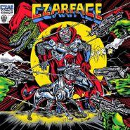 Czarface, The Odd Czar Against Us (CD)