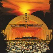 My Morning Jacket, At Dawn [20th Anniversary Edition] (CD)
