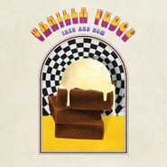 Vanilla Fudge, Then And Now (CD)