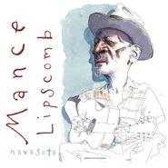 Mance Lipscomb, Navasota (CD)