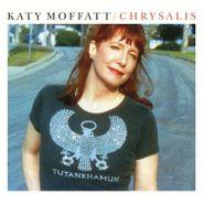 Katy Moffatt, Chrysalis (CD)