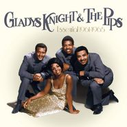 Gladys Knight & The Pips, Essential 1961-1965 (CD)