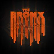 The Bronx, Bronx VI (CD)