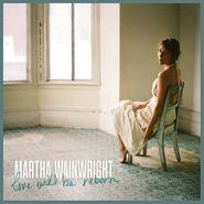 Martha Wainwright, Love Will Be Reborn (LP)
