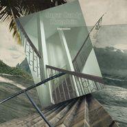 Sugar Candy Mountain, Impression (CD)