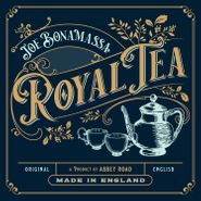 Joe Bonamassa, Royal Tea (LP)