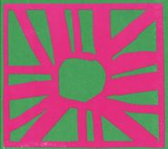 Various Artists, Mr. Bongo Record Club Vol. 4 (CD)