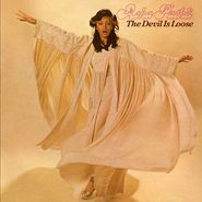 Asha Puthli, The Devil Is Loose (CD)