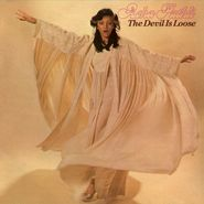 Asha Puthli, The Devil Is Loose (LP)