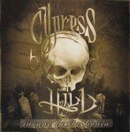 "Cypress Hill, Insane In The Brain (7"")"