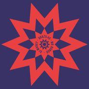 "Various Artists, DJ Marky Brazil 45s [Record Store Day Box Set] ( (7"")"