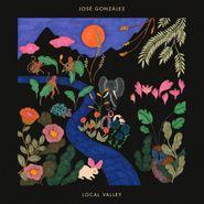 José González, Local Valley [Green Vinyl] (LP)