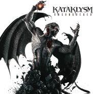 Kataklysm, Unconquered (CD)