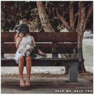 Stepson, Help Me, Help You (CD)