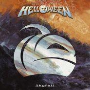 Helloween, Skyfall (CD)
