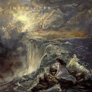 Interloper, Search Party (CD)